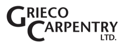Grieco Carpentry Ltd